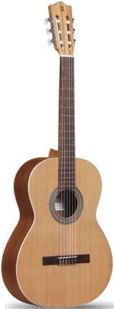 Alhambra - Alhambra Z-Nature Model Klasik Gitar