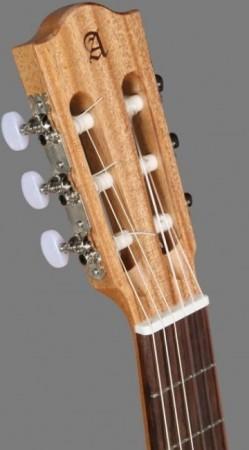 Alhambra Z-Nature Model Klasik Gitar - Thumbnail