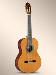 Alhambra - Alhambra 5P - Klasik Gitar