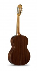 Alhambra Mod 3C - Klasik Gitar - Thumbnail