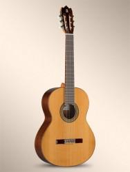 Alhambra - Alhambra Mod 3C - Klasik Gitar