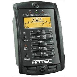 Artec - Artec EDGE-ND 4 Band-Kromatik EQ