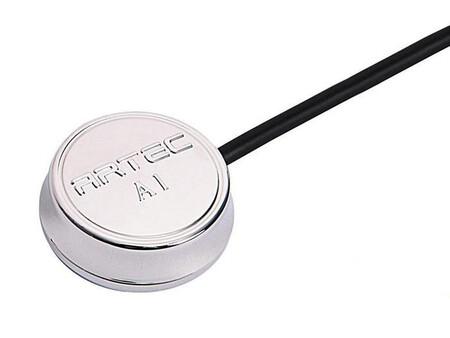 Artec - Artec A1-P63 Yapıştırma Manyetik