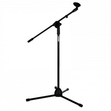 Artstand - ArtStand CM090 Mikrofon Sehpası