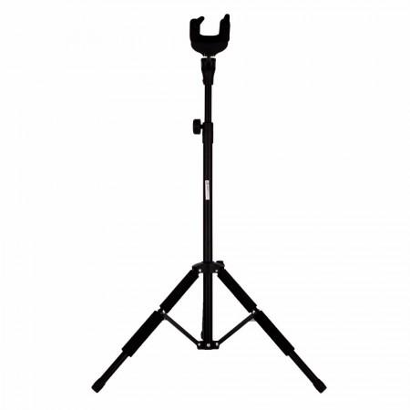 Artstand - ArtStand Kilitli Gitar Sehpası