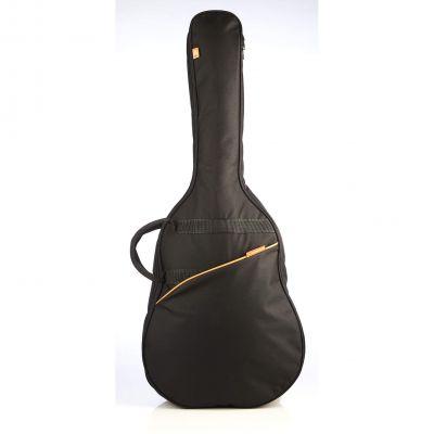 Ashton ARM350C Klasik Gitar Taşıma Çantası