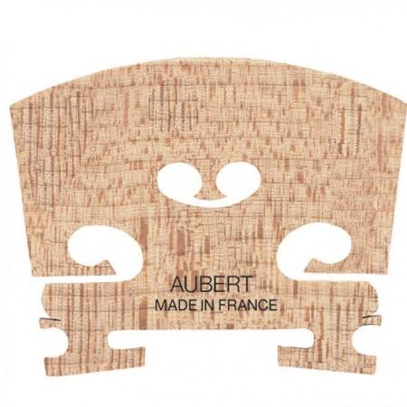 Aubert - Aubert Made İn France 4/4 Keman Eşiği
