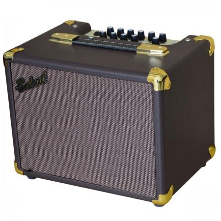 Belcat - Belcat A60 Akustik Gitar Amfisi