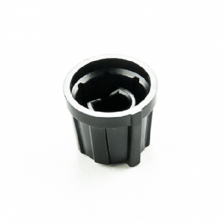 Boss Effects Pedal Replacement Control Knob for Pedals - Thumbnail