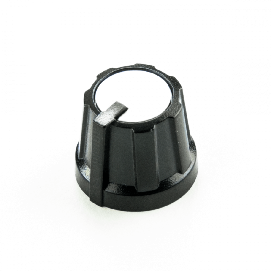 Boss Effects Pedal Replacement Control Knob for Pedals