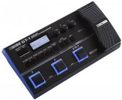 Boss GT-1 Multiple Effekt Gitar Prosesörü - Thumbnail