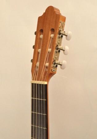 Camps Eco-Ronda Ladin Klasik Gitar - Thumbnail