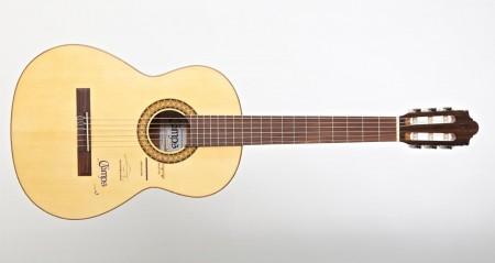 Camps - Camps M1-S Ladin Klasik Gitar