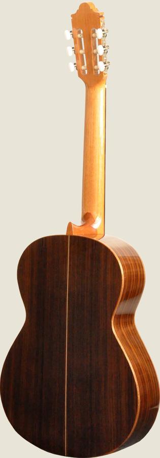 Camps M1-S Ladin Klasik Gitar