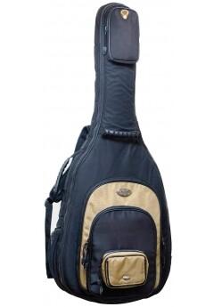 CNB - Valencia CNB DGB1680 Akustik Gitar Kılıfı