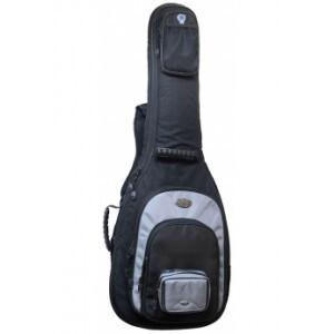 CNB - Valencia-CNB EGB1600 Elektro Gitar Kılıfı