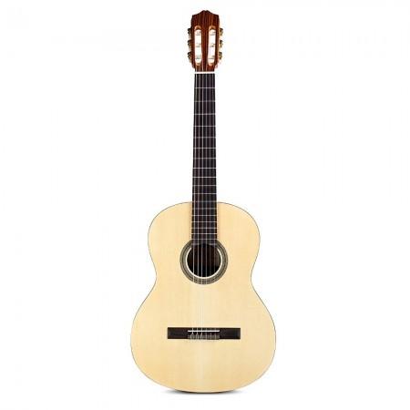 Cordoba - Cordoba C1M Klasik Gitar (Mat Cilalı)