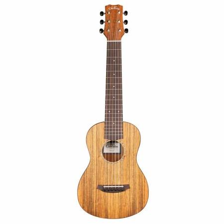 Cordoba - Cordoba Mini O Travel (Seyahat) Gitarı