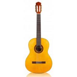 Cordoba - Cordoba Protege C1 Tam Boy Klasik Gitar