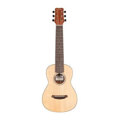Cordoba Mini M Travel (Seyahat) Gitarı