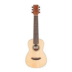 Cordoba - Cordoba Mini M Travel (Seyahat) Gitarı