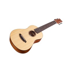 Cordoba Mini M Travel (Seyahat) Gitarı - Thumbnail