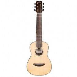 Cordoba - Cordoba Mini R Travel (Seyahat) Gitarı