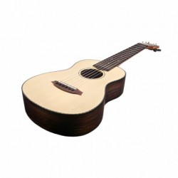 Cordoba Mini R Travel (Seyahat) Gitarı - Thumbnail