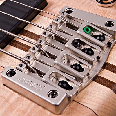 Cort A5 FMMH 5 Telli Bas Gitar - Thumbnail