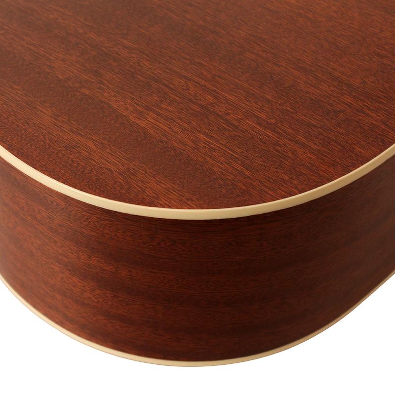 Cort AC100OP Klasik Gitar