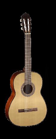 Cort - Cort AC100OP Klasik Gitar