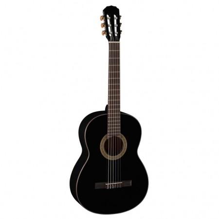 Cort - Cort AC12BK Klasik Gitar