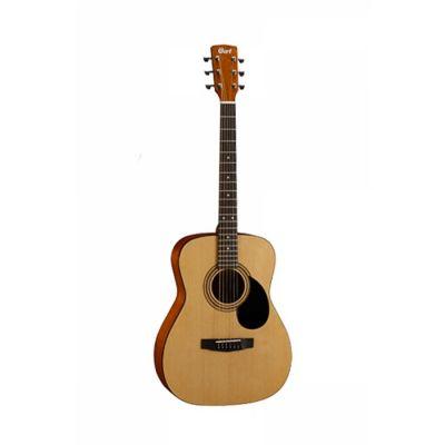 Cort AF510-OPW Akustik Gitar