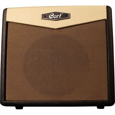 Cort CM15R Elektro Gitar Amfisi (15W)