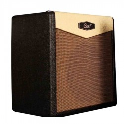 Cort - Cort CM30R Elektro Gitar Amfisi (30W)