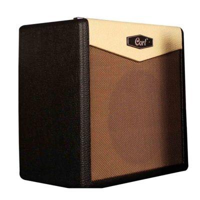 Cort CM30R Elektro Gitar Amfisi (30W)