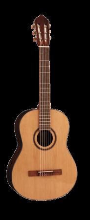 Cort - Cort AC160NAT Klasik Gitar