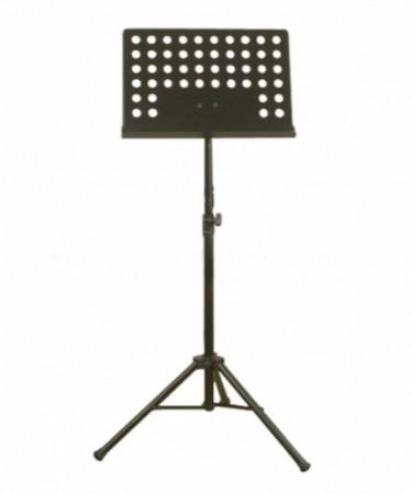 CREMONIA - Cremonia MS150 Şef Nota Sehpası