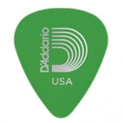 D'Addario 1DGN4-10 Duralin 10 Adet Pena (.85mm)