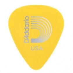 D'Addario 1DYL3-10 Duralin 10 Adet Pena (.70mm)