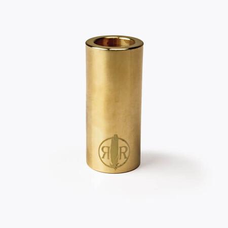 D-Addario - D'Addario PWBS-RR (13 Ring) Rich Robinson Signature Brass Slide