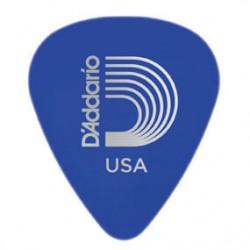 D-Addario - D'Addario 1DBU5-10 Duralin 10 Adet Pena (1.0mm)
