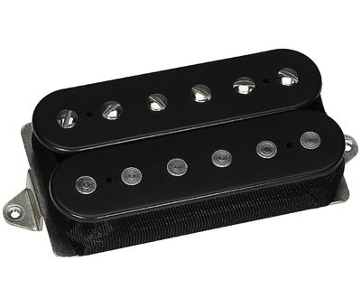 Dimarzio - Dimarzio DP255 Transition Köprü Humbucker