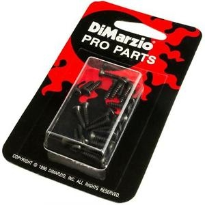 Dimarzio FH1000BK Pickguard Vidası