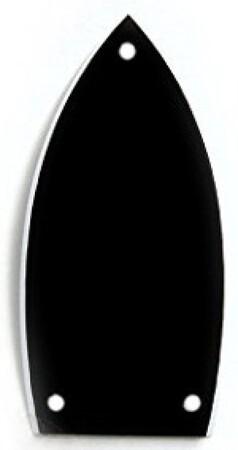 DoMo - Domo 803 Truss Rod Kapağı