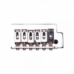 Valencia - Dr.Parts & Valencia EBR1/CR Elektro Gitar Tremolo Köprü