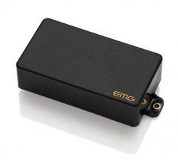 EMG - EMG 89R BK Dual Mode Manyetik