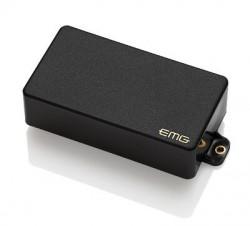 EMG - EMG 85 BK Humbucker Aktif Manyetik (Strat Kasa Gitarlar İçin)