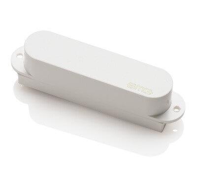 EMG SA Beyaz Aktif Single Coil Manyetik
