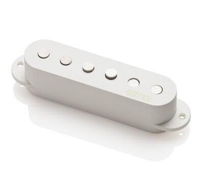 EMG SV Beyaz Single Coil Manyetik